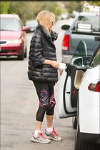 Celebrity Photo: Goldie Hawn 1200x1800   222 kb Viewed 28 times @BestEyeCandy.com Added 375 days ago