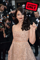 Celebrity Photo: Aishwarya Rai 3680x5520   1.6 mb Viewed 5 times @BestEyeCandy.com Added 532 days ago