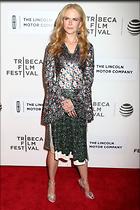 Celebrity Photo: Nicole Kidman 1200x1800   375 kb Viewed 80 times @BestEyeCandy.com Added 199 days ago