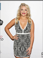 Celebrity Photo: Emily Osment 1200x1614   288 kb Viewed 146 times @BestEyeCandy.com Added 222 days ago