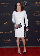 Celebrity Photo: Patricia Heaton 300x420   28 kb Viewed 43 times @BestEyeCandy.com Added 14 days ago