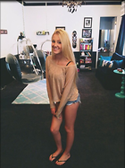 Celebrity Photo: Ava Sambora 480x640   85 kb Viewed 71 times @BestEyeCandy.com Added 394 days ago