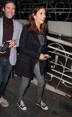 Celebrity Photo: Kate Walsh 1200x1964   329 kb Viewed 27 times @BestEyeCandy.com Added 87 days ago