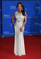 Celebrity Photo: Vivica A Fox 2 Photos Photoset #316641 @BestEyeCandy.com Added 804 days ago