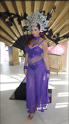 Celebrity Photo: Amy Childs 1200x2162   343 kb Viewed 132 times @BestEyeCandy.com Added 822 days ago