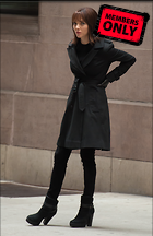 Celebrity Photo: Amanda Seyfried 1945x3000   1.7 mb Viewed 2 times @BestEyeCandy.com Added 126 days ago