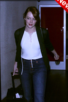 Celebrity Photo: Emma Stone 1200x1800   140 kb Viewed 34 times @BestEyeCandy.com Added 10 days ago