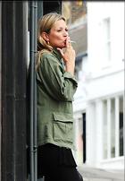 Celebrity Photo: Kate Moss 1200x1729   212 kb Viewed 94 times @BestEyeCandy.com Added 860 days ago