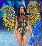 Celebrity Photo: Alessandra Ambrosio 1200x1310   267 kb Viewed 31 times @BestEyeCandy.com Added 85 days ago