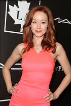 Celebrity Photo: Lindy Booth 1200x1800   212 kb Viewed 253 times @BestEyeCandy.com Added 594 days ago