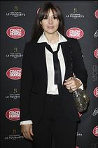 Celebrity Photo: Monica Bellucci 1200x1800   217 kb Viewed 39 times @BestEyeCandy.com Added 81 days ago