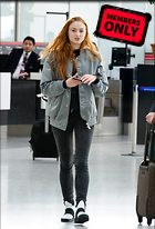 Celebrity Photo: Sophie Turner 3214x4724   3.2 mb Viewed 0 times @BestEyeCandy.com Added 10 days ago