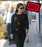 Celebrity Photo: Camilla Belle 2674x3000   1.4 mb Viewed 0 times @BestEyeCandy.com Added 34 days ago