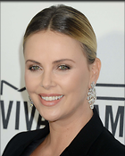 Celebrity Photo: Charlize Theron 2100x2621   467 kb Viewed 71 times @BestEyeCandy.com Added 45 days ago