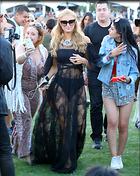 Celebrity Photo: Paris Hilton 2383x3000   943 kb Viewed 19 times @BestEyeCandy.com Added 14 days ago