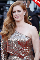 Celebrity Photo: Amy Adams 682x1024   289 kb Viewed 1 time @BestEyeCandy.com Added 41 minutes ago