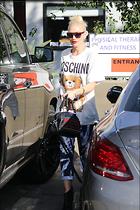Celebrity Photo: Gwen Stefani 1200x1800   265 kb Viewed 40 times @BestEyeCandy.com Added 315 days ago