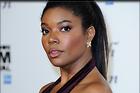 Celebrity Photo: Gabrielle Union 2783x1855   501 kb Viewed 59 times @BestEyeCandy.com Added 508 days ago