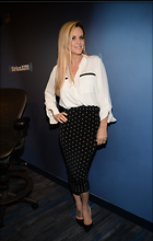 Celebrity Photo: Jenny McCarthy 2100x3300   565 kb Viewed 34 times @BestEyeCandy.com Added 31 days ago