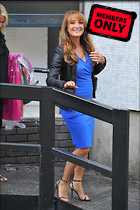 Celebrity Photo: Jane Seymour 2577x3866   6.6 mb Viewed 2 times @BestEyeCandy.com Added 167 days ago