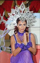 Celebrity Photo: Amy Childs 1623x2547   957 kb Viewed 168 times @BestEyeCandy.com Added 808 days ago