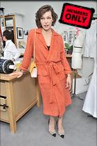Celebrity Photo: Milla Jovovich 2832x4256   2.3 mb Viewed 0 times @BestEyeCandy.com Added 6 days ago