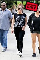 Celebrity Photo: Jennifer Lopez 3200x4799   2.3 mb Viewed 1 time @BestEyeCandy.com Added 6 days ago