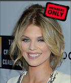 Celebrity Photo: AnnaLynne McCord 3150x3668   1.8 mb Viewed 1 time @BestEyeCandy.com Added 282 days ago
