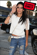 Celebrity Photo: Angie Harmon 2500x3750   2.2 mb Viewed 3 times @BestEyeCandy.com Added 380 days ago