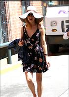 Celebrity Photo: Maggie Q 2198x3063   1,097 kb Viewed 19 times @BestEyeCandy.com Added 36 days ago