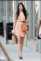 Celebrity Photo: Adriana Lima 1200x1791   250 kb Viewed 22 times @BestEyeCandy.com Added 101 days ago