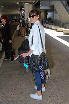 Celebrity Photo: Ana De Armas 1200x1800   373 kb Viewed 33 times @BestEyeCandy.com Added 122 days ago