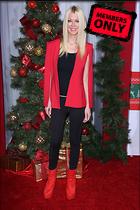 Celebrity Photo: Tara Reid 2560x3840   1.3 mb Viewed 1 time @BestEyeCandy.com Added 126 days ago