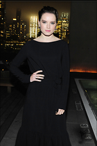 Celebrity Photo: Daisy Ridley 2400x3600   637 kb Viewed 28 times @BestEyeCandy.com Added 61 days ago