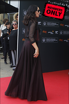 Celebrity Photo: Monica Bellucci 2310x3463   1.9 mb Viewed 0 times @BestEyeCandy.com Added 32 hours ago
