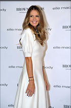 Celebrity Photo: Elle Macpherson 2584x3920   416 kb Viewed 21 times @BestEyeCandy.com Added 53 days ago