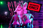 Celebrity Photo: Ariana Grande 4424x2945   4.0 mb Viewed 0 times @BestEyeCandy.com Added 176 days ago