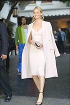 Celebrity Photo: Amber Valletta 1200x1800   163 kb Viewed 34 times @BestEyeCandy.com Added 87 days ago