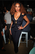 Celebrity Photo: Vivica A Fox 1200x1839   234 kb Viewed 60 times @BestEyeCandy.com Added 78 days ago
