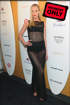 Celebrity Photo: Anne Vyalitsyna 2464x3703   1.4 mb Viewed 2 times @BestEyeCandy.com Added 504 days ago