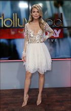 Celebrity Photo: AnnaLynne McCord 1470x2298   226 kb Viewed 68 times @BestEyeCandy.com Added 160 days ago