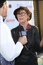 Celebrity Photo: Susan Sarandon 2560x3840   926 kb Viewed 4 times @BestEyeCandy.com Added 41 days ago
