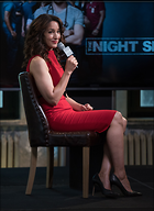 Celebrity Photo: Jennifer Beals 1494x2048   323 kb Viewed 188 times @BestEyeCandy.com Added 733 days ago