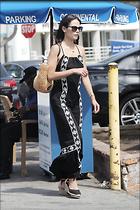 Celebrity Photo: Jordana Brewster 2400x3600   1.2 mb Viewed 9 times @BestEyeCandy.com Added 20 days ago