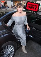 Celebrity Photo: Milla Jovovich 3018x4186   1.6 mb Viewed 3 times @BestEyeCandy.com Added 12 days ago