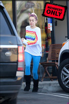 Celebrity Photo: Miley Cyrus 2133x3200   3.0 mb Viewed 0 times @BestEyeCandy.com Added 20 days ago