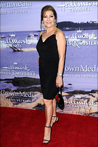 Celebrity Photo: Marina Sirtis 800x1200   803 kb Viewed 322 times @BestEyeCandy.com Added 930 days ago