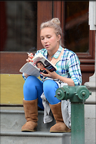 Celebrity Photo: Hayden Panettiere 3280x4928   1.2 mb Viewed 20 times @BestEyeCandy.com Added 18 days ago