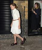Celebrity Photo: Emma Watson 1490x1750   249 kb Viewed 23 times @BestEyeCandy.com Added 14 days ago