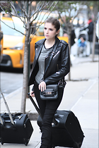 Celebrity Photo: Anna Kendrick 3000x4500   687 kb Viewed 15 times @BestEyeCandy.com Added 98 days ago